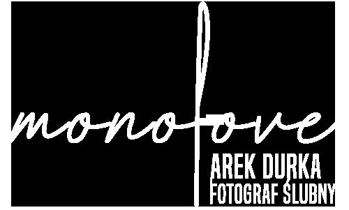 Monolove.pl – Fotograf ślubny Warszawa